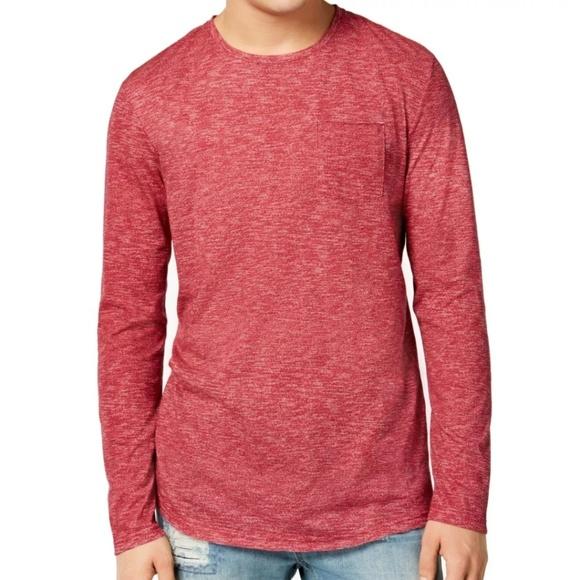 American Rag Other - American Rag men's long sleeve shirt brand new